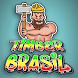 Timber Brasil by Minas Play Games