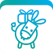 Tompang - Buy & Sell Anything. by Tompang Pte Ltd