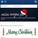 Moja Wyspa UK by WEB Marketing SEO Services