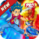 Pro BEYBLADE BURST Tips by PULLBOOK inc