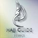 Hajj & Umrah Guide - Turkish by Salsabeel