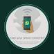 تعلم تفعيل الواتس على المتصفح by Insta App