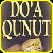Doa Qunut MP3 by AISY STUDIO