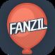 Kpop Fanzil - Watch Kpop Video by fanzil.net