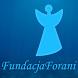 Fundacja Forani Po Wypadkach by RIP Entertainment