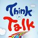 씽크앤톡 (Think & Talk) 교사용 by TY에듀