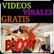 Free viral videos by franaplicacionesgraciosas