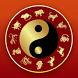 Horoscope app by Hot App Mobi