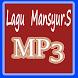 Lagu Mansyur S Lengkap by 9Media