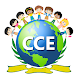 CCE Calculator by Adonai Softwares