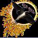 Pemikat Raja Walet by Raja Burung App