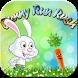 Bunny Run Rush by Yusuf Apps