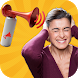 Air Horn Sounds - Sound Effects by Best Prank App