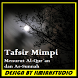 Tafsir Mimpi by islam4all