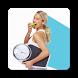 تخسيس وإنقاص الوزن بدون رجيم by App4Life dev