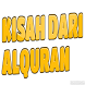 Kisah Dari Alquran by Awesome Mother Apps