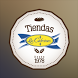 Tiendas Los Cidrines by Logotique
