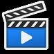 My Movies by R Berman