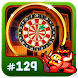 # 129 Hidden Objects Games Free New Fun Game Show by PlayHOG