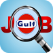 Gulf Jobs- Jobs in Dubai by gCheck- Languages