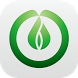 Scent-palm by Ouwave Aroma Tech(Shenzhen) Co.,Limited