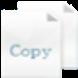 Super Copy Pro by Guardam