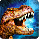 Hunt Carnivores: Dino Hunter by GunFire Games