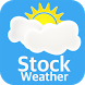 신의한수 :증권날씨 미래예보 증시전망 코스피 ETF by Haggle
