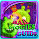 GuidePlay BAD PIGGIES by Robot Apps.
