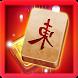 Mahjong Solitaire : Shanghai by Htcccorpnew Studio