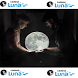 Cadena Luna by ICC Broadcast | Streaming Services