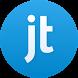 Jobandtalent Job Search & Hire by Jobandtalent
