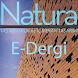 Natura Dergi by Kare Medya
