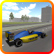 King of Racing Car by Pudlus Games