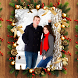 Merry Christmas Photo Maker 2017 by MobyApps Nation