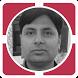 Manish Jain by NMInformatics LLC 7