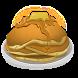 Pancake Recipes 2017 by Soft Dev