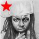 Lil Wayne News & Gossips by Plugin Apps