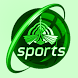 PTV Sports Live Cricket by Nimra Saeed