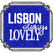 TourApp - Lisboa Always Lovely