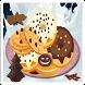 Cookies Maker Food Cooking by 72Studios