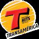 Transamérica Mococa 93,3 FM