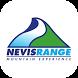 Nevis Range by Skitude Technologies
