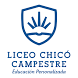 Liceo Chicó Campestre by SOFUSD
