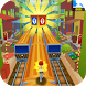 Subway Surf: Subway Running by Subway Mobile