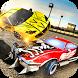 Demolition Derby Car Arena by Tech 3D Games Studios
