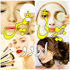 Beauty Tips in Urdu - Totkay by Tech and Touch