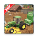 Free FARMING SIMULATOR Tips by LaddaCom