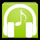 Vlaanderen Live Radio by TSC Media
