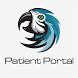 Patient Portal by Vextster